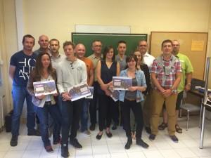 Diplome N1 2015